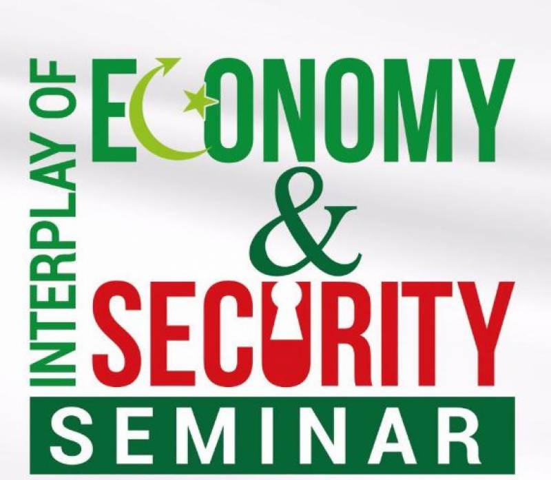 economics and job security Securityjobs is your source for security career opportunities search millions of real-time security job openings and read security career/recruiting advice from industry experts security jobs fall into a more nontraditional category, but theyre in demand and provide a multitude of career opportunities.